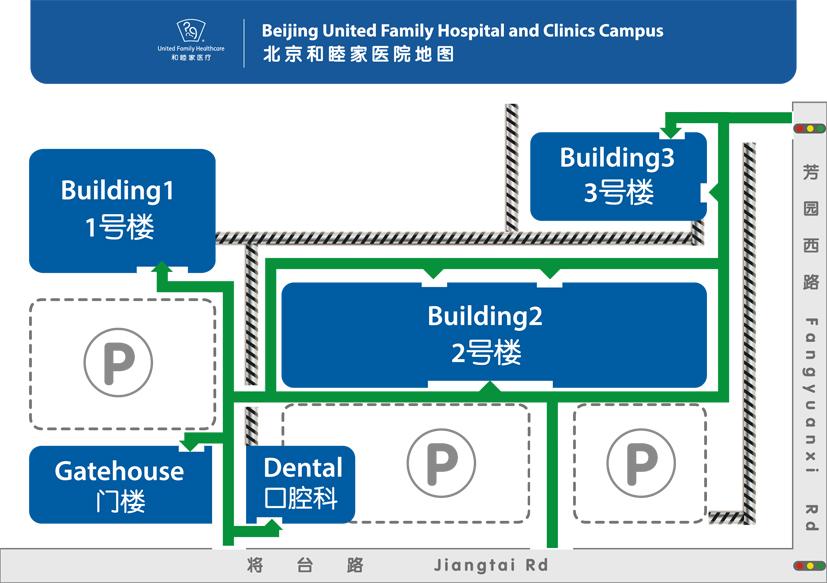BJU3 map Blue EN-CN20170329