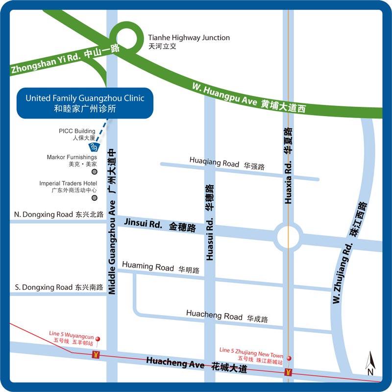 GZC-map-01