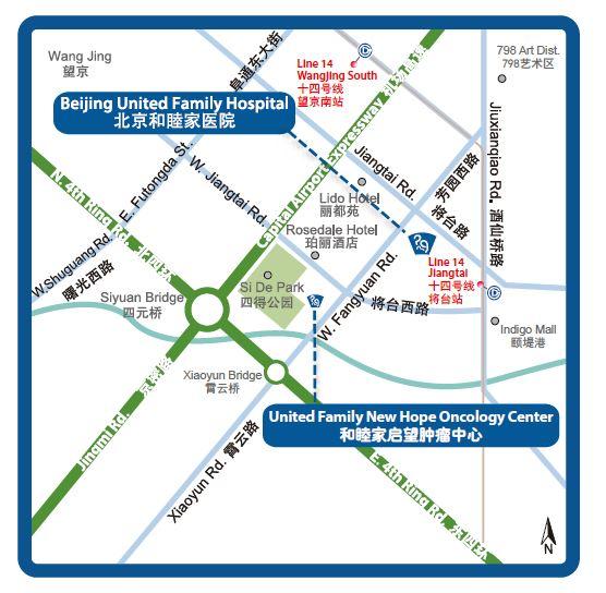 nhc-map-20160801