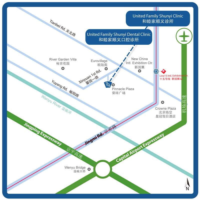 BJU_maps_20121022