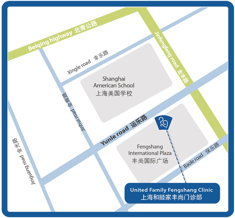 fengshang-map