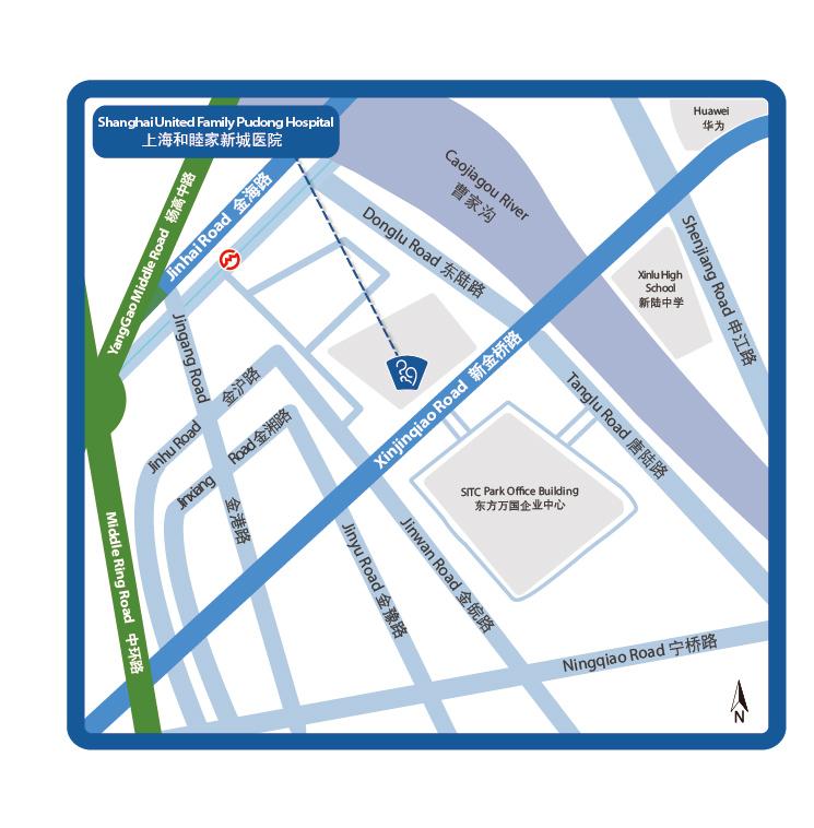pdu-hospital-map-04