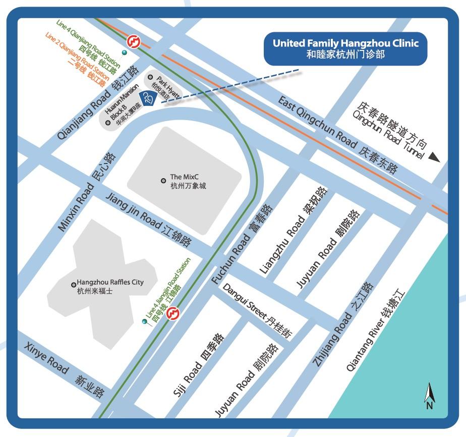hzc-map